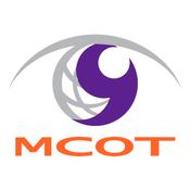 MCOT Kanchanaburi