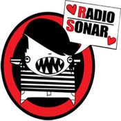 RadioSonar