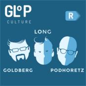GLoP Culture