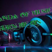 panda-of-music