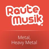 #Musik Metal