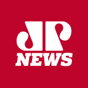 Jovem Pan - JP News São Paulo
