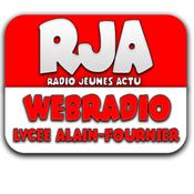 Radio Jeunes Actu