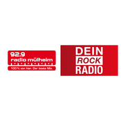 Radio Mülheim - Dein Rock Radio