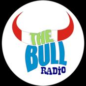 THE BULL RADIO