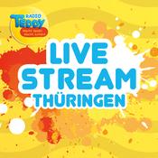 Radio TEDDY - Thüringen Livestream