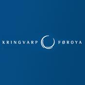 Kringvarp Føroya