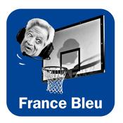 France Bleu La Rochelle - 100% RUGBY