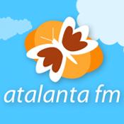 Atalanta FM