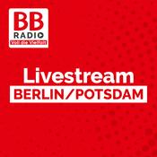 BB RADIO - Berlin/Potsdam Livestream