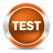 Testsender19