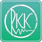 Rkk Kuber