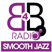 B4B Radio Smooth Jazz