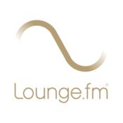 Lounge FM Austria