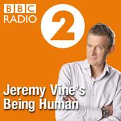 Jeremy Vine\'s Being Human