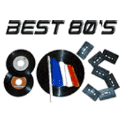 Best 80\'s France