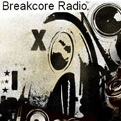 Breakcore Radio