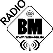 Radio-BM 100% Rock