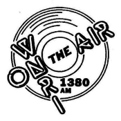 WNRI - News Talk 1380 AM