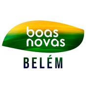 Radio Boas Novas 91.9 FM