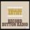 Record Button Radio