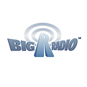 BigR - 101.1 The Beat