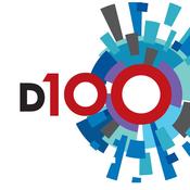 D100 Hong Kong