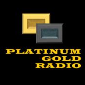 Platinum Gold Radio