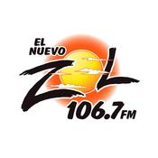 WXDJ - El Zol 106.7 FM