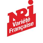 NRJ VARIETE FRANCAISE