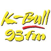 KUBL-FM - K-Bull 93.3 FM