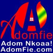 AdomFie.com