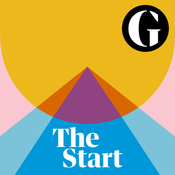 The Start - The Guardian