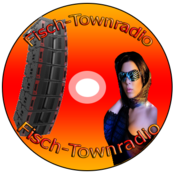 Fisch-Town-Radio