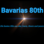 BAVARIAS-80TH