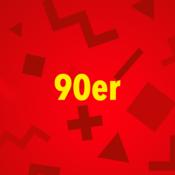104.6 RTL 90er
