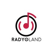 Discoland - Radyoland