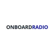 Onboard Radio - Das Kreuzfahrtmagazin