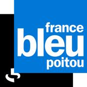 France Bleu Poitou