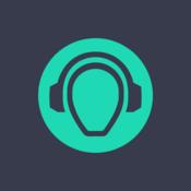 radio_willich