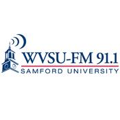 WVSU - Samford's Smooth Jazz Radio 91.1 FM