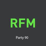 RFM Party 90