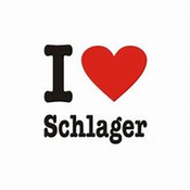 aa-schlager