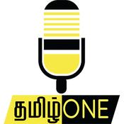 TamilOne Radio CH