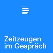 Zeitzeugen im Gespräch - Deutschlandfunk