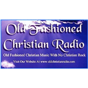 Old Fashioned Christian Music Radio