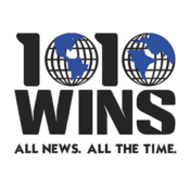 WINS - 1010 WINS CBS New York