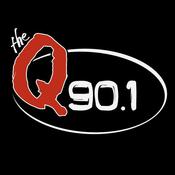 WYQQ - The Q 90.1