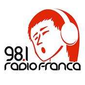 Radio Franca