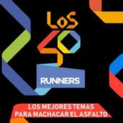 Los 40 runners
